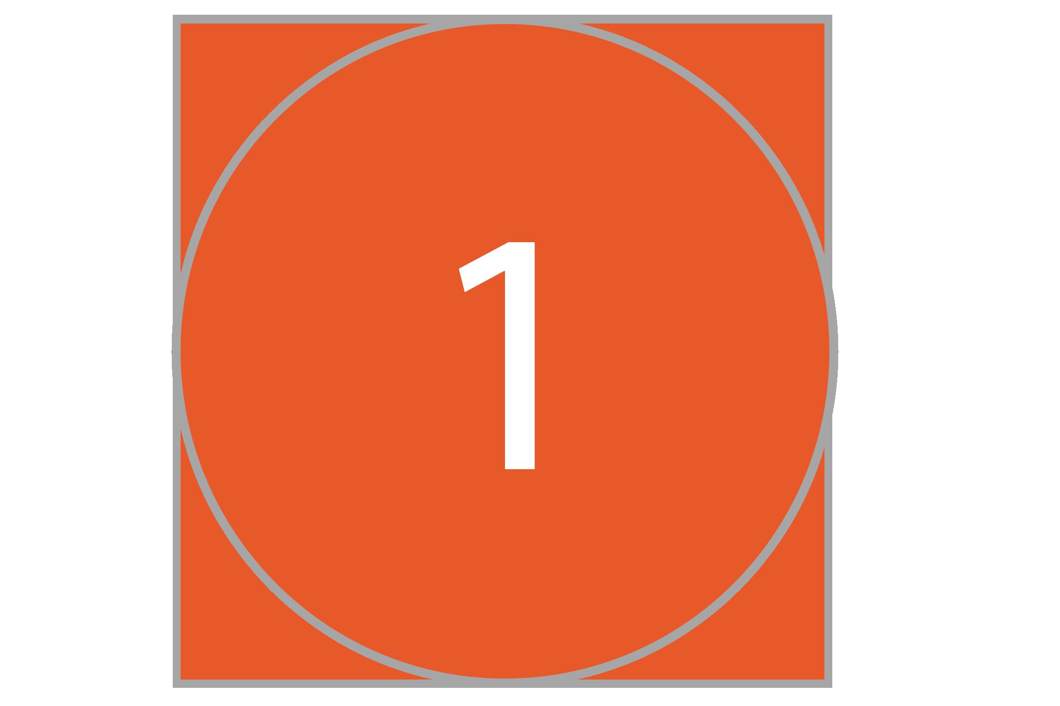 cirkel 1
