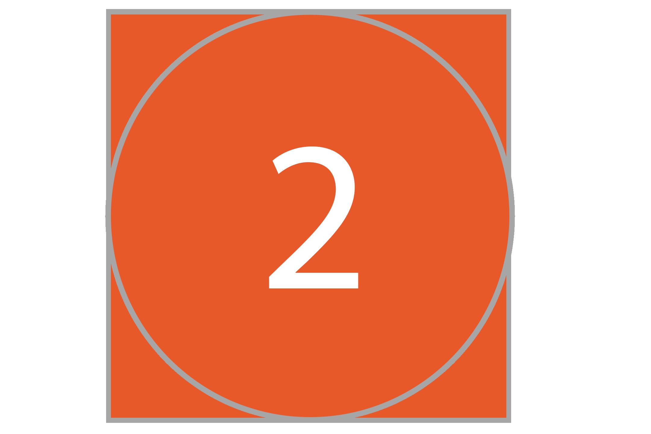 cirkel 2