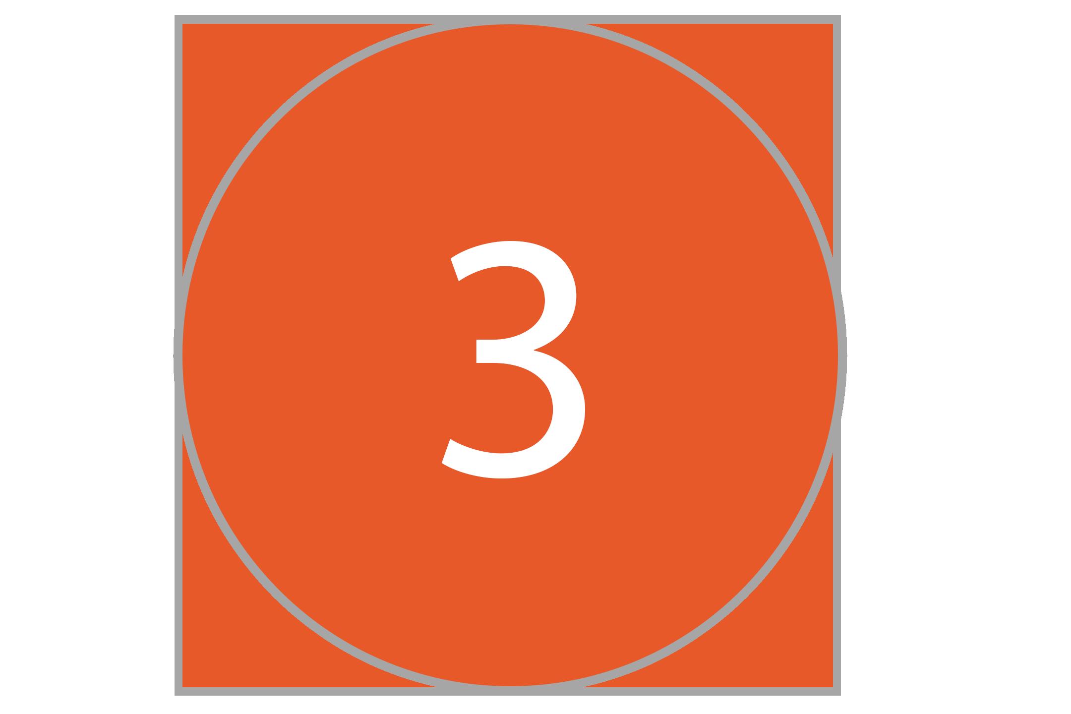 cirkel 3