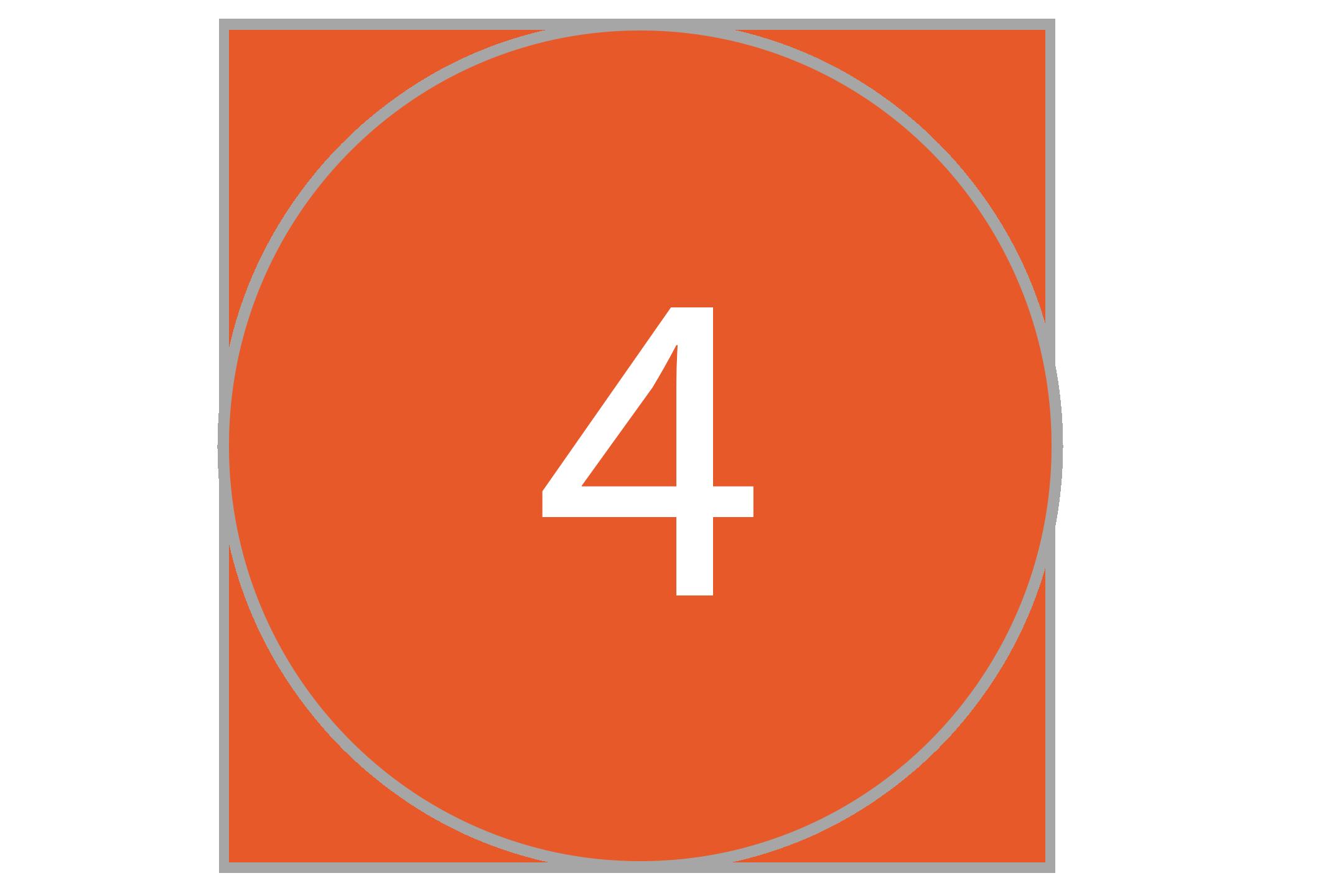 cirkel 4